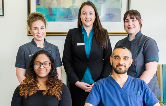 Mt Gambier Dental